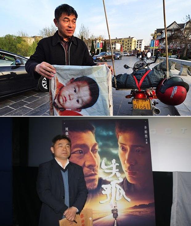 Nguyên mẫu của dàn nhân vật đình đám phim Hoa ngữ: Lưu Diệc Phi - Lý Nhược Đồng không có cửa so với Tiểu Long Nữ đời thực - Ảnh 6.