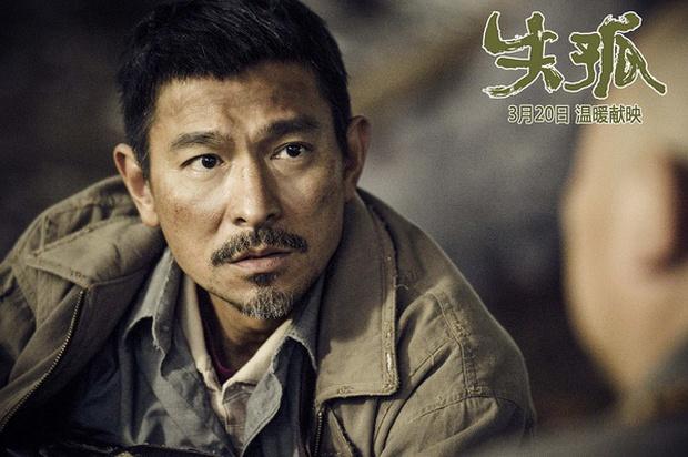 Nguyên mẫu của dàn nhân vật đình đám phim Hoa ngữ: Lưu Diệc Phi - Lý Nhược Đồng không có cửa so với Tiểu Long Nữ đời thực - Ảnh 5.