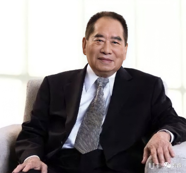 Vươn lên từ sạp giày, Vua bán lẻ gốc Hoa đã làm thế nào để xây dựng đế chế tỷ đô và ngồi vững vị trí giàu nhất Philippines suốt 2 thập kỷ? - Ảnh 1.