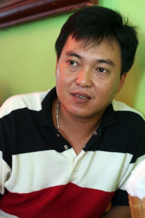 Xuất hiện comment của phó phòng tại VTV trên fanpage Đường Lên Đỉnh Olympia, nói gì mà bị netizen bảo luyên thuyên? - Ảnh 4.