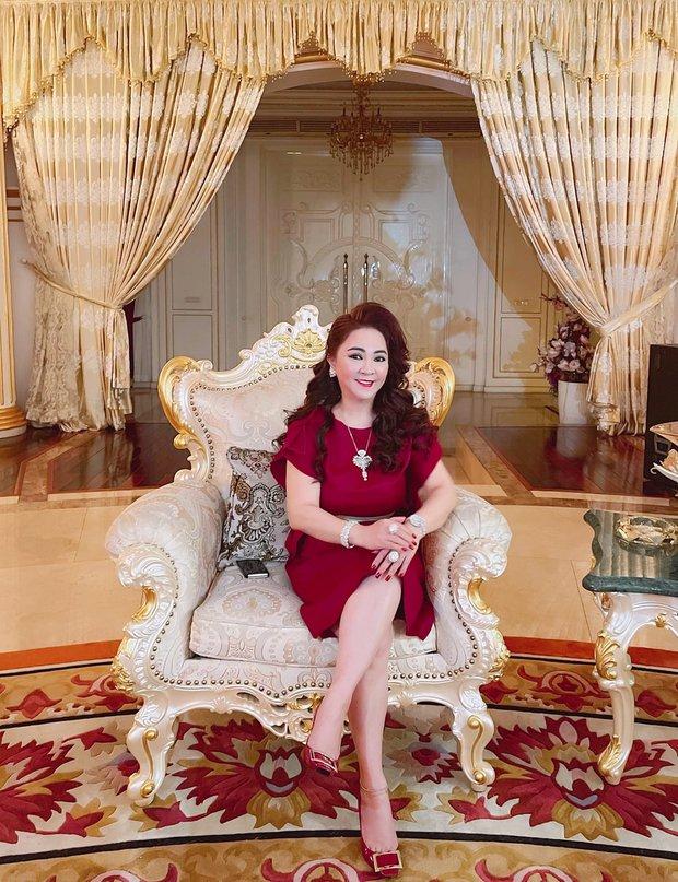 CEO Phương Hằng lần đầu phủ nhận chuyện rao bán KDL Đại Nam, treo thưởng cực lớn cho ai tìm ra bằng chứng - Ảnh 1.