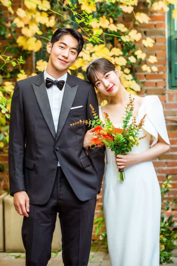 """Thế nào là """"tình đầu quốc dân""""? Đây là những khoảnh khắc kinh diễm giúp dàn nữ thần Hàn có được danh hiệu này - Ảnh 34."""