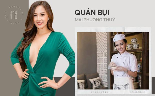 Nhà hàng của Trấn Thành và dàn sao Việt thông báo mở cửa trở lại tại Sài Gòn, vài nơi vẫn im ắng trên mọi mặt trận - Ảnh 11.