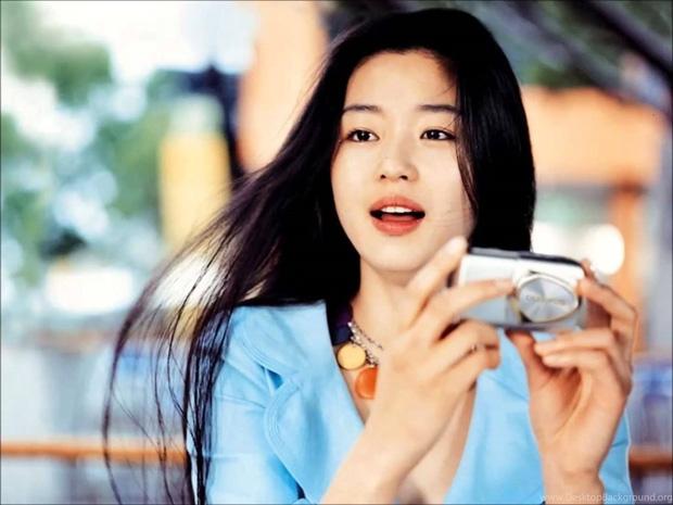"""Thế nào là """"tình đầu quốc dân""""? Đây là những khoảnh khắc kinh diễm giúp dàn nữ thần Hàn có được danh hiệu này - Ảnh 7."""