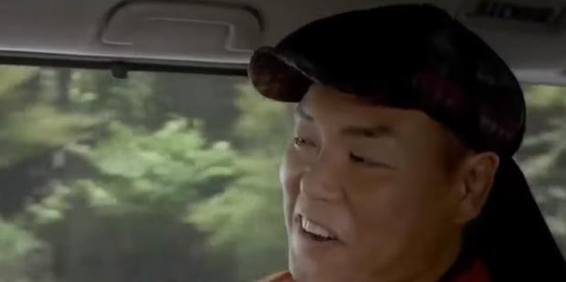 Nổ não vì Doraemon người đóng xứ Nhật: Shizuka U30 bị em gái Jaian lấn sắc, Mèo ú sao đô con phát sợ thế này? - Ảnh 9.