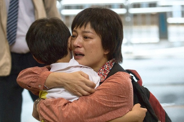 Nguyên mẫu của dàn nhân vật đình đám phim Hoa ngữ: Lưu Diệc Phi - Lý Nhược Đồng không có cửa so với Tiểu Long Nữ đời thực - Ảnh 1.