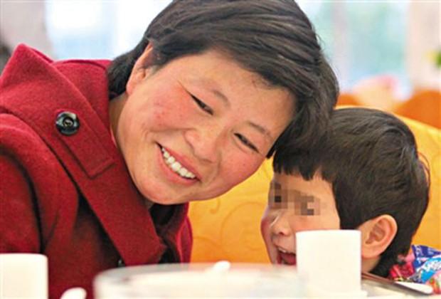 Nguyên mẫu của dàn nhân vật đình đám phim Hoa ngữ: Lưu Diệc Phi - Lý Nhược Đồng không có cửa so với Tiểu Long Nữ đời thực - Ảnh 2.