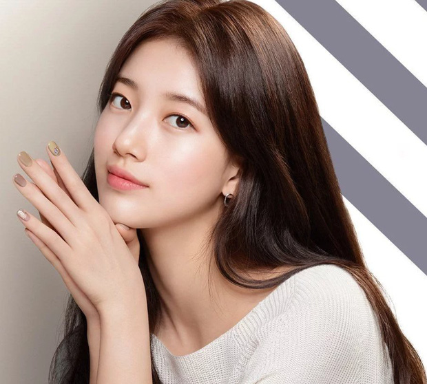 """Thế nào là """"tình đầu quốc dân""""? Đây là những khoảnh khắc kinh diễm giúp dàn nữ thần Hàn có được danh hiệu này - Ảnh 28."""