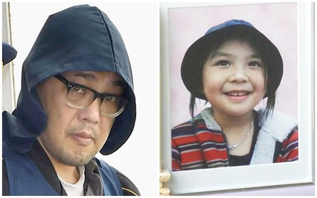 Vụ bé Nhật Linh bị giết tại Nhật: Kẻ sát nhân phải đền bù khoản tiền lớn cho gia đình và lời nói xót xa của bố nạn nhân tại phiên toà mới nhất - Ảnh 1.
