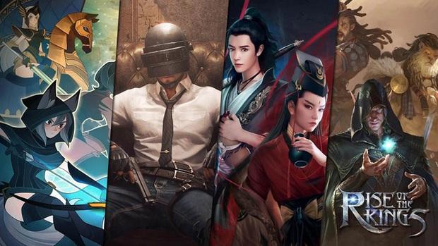 Nhìn lại những thú vui thời chưa có game online của giới trẻ Việt, cả bầu trời tuổi thơ như ùa về - Ảnh 1.