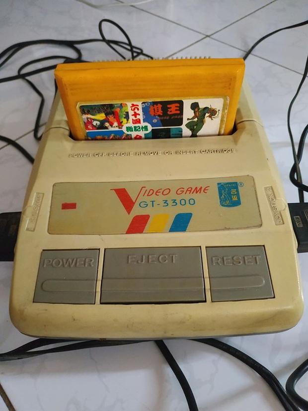 Nhìn lại những thú vui thời chưa có game online của giới trẻ Việt, cả bầu trời tuổi thơ như ùa về - Ảnh 2.