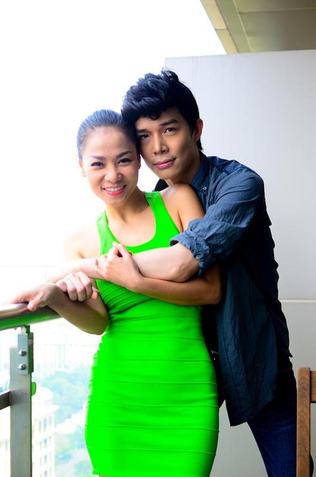 5 tháng Nathan Lee gây bão showbiz: Người bị dọa kiện, kẻ mất trắng loạt hit, Diva nhạc Việt bị réo không đủ tư cách - Ảnh 21.