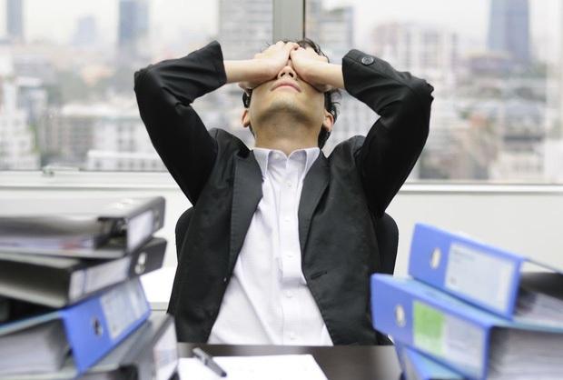 4 thói quen xấu trong cuộc sống khiến các bệnh tuyến giáp nhanh chóng tìm tới bạn - Ảnh 2.