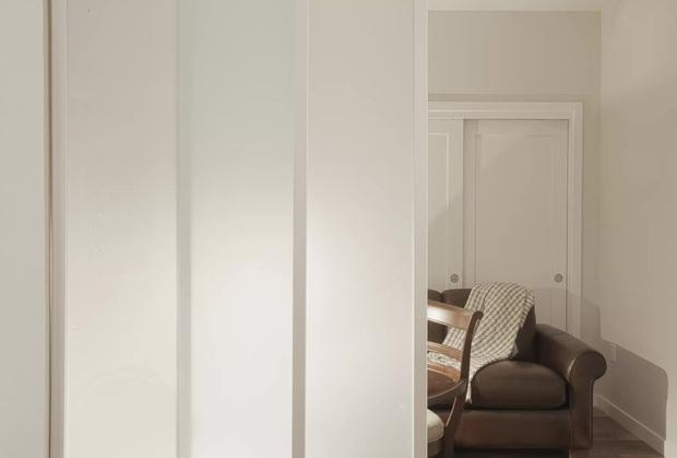 Phong thủy căn hộ nhỏ có 5 quy tắc đơn giản nhưng làm theo thì sinh khí tràn đầy, tinh thần phơi phới - Ảnh 1.