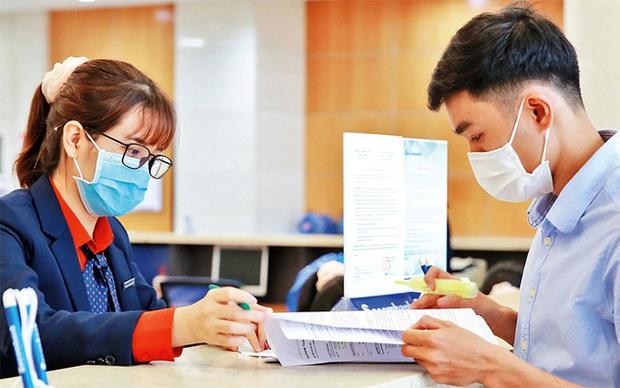 Kiếm việc hậu COVID-19: Đối diện với xu hướng tuyển dụng mới sau đại dịch, đâu là giải pháp để tìm được việc làm tốt, lương cao - Ảnh 2.