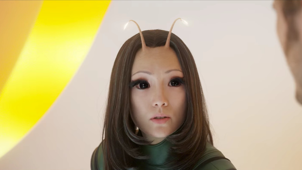 Thành viên Avengers này hóa ra là người Việt, bị xóa sạch gốc gác trên phim mà bực: Năng lực quá khủng từng làm Thanos điêu đứng! - Ảnh 1.