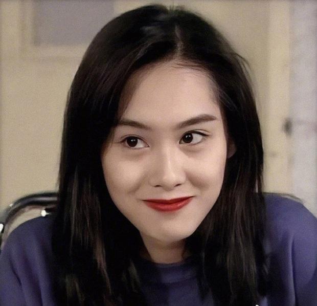 Thế nào là quốc bảo nhan sắc: Song Hye Kyo - Phạm Băng Băng tạo nên tiêu chuẩn khác xa nhau, thế giới có 2 icon tầm cỡ đối lập - Ảnh 28.