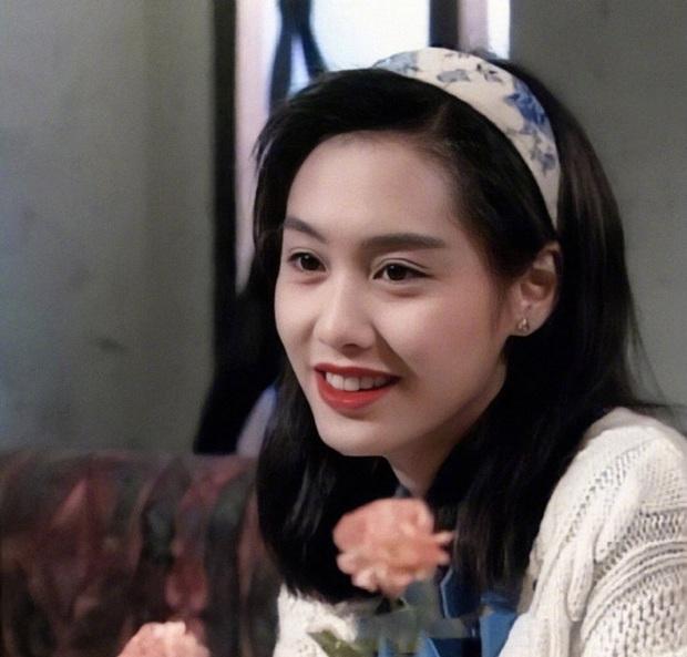 Thế nào là quốc bảo nhan sắc: Song Hye Kyo - Phạm Băng Băng tạo nên tiêu chuẩn khác xa nhau, thế giới có 2 icon tầm cỡ đối lập - Ảnh 27.