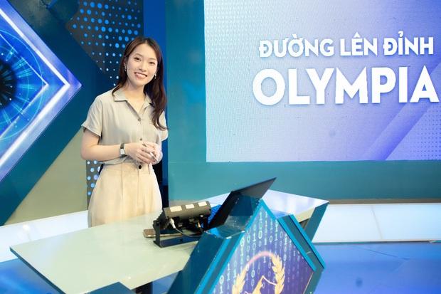 Nghệ An và những nhân tài vang danh đất học miền Trung: MC truyền hình, doanh nhân lẫn Quán quân Olympia đủ cả, ai cũng giỏi giang và thành công - Ảnh 3.
