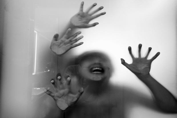 Chấn động: Thiếu nữ 15 tuổi bị 33 người cưỡng bức tập thể suốt 8 tháng, chi tiết vụ việc gây căm phẫn - Ảnh 2.