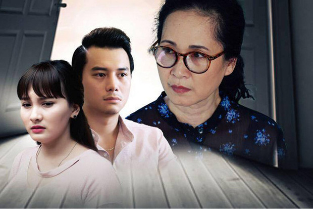 """OST phim Việt từng gây """"ám ảnh"""" với các nàng dâu, 4 năm xem lại vẫn lạnh sống lưng - Ảnh 8."""