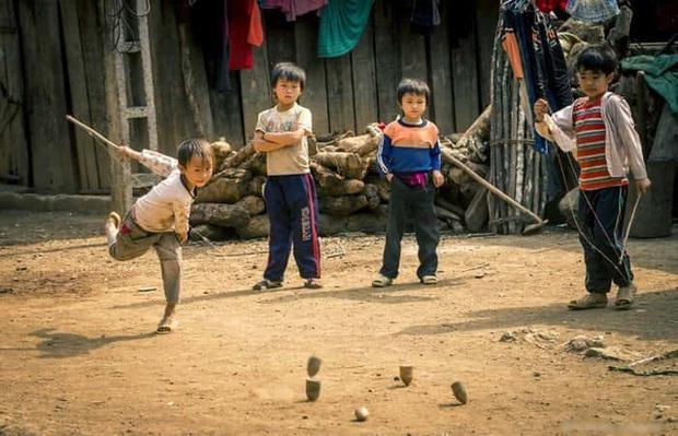 Nhìn lại những thú vui thời chưa có game online của giới trẻ Việt, cả bầu trời tuổi thơ như ùa về - Ảnh 18.
