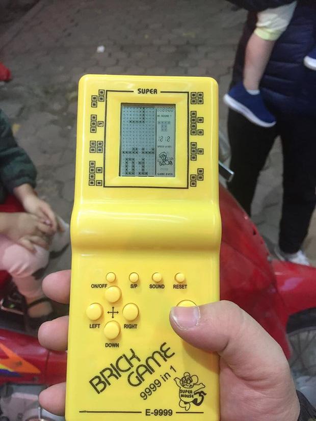 Nhìn lại những thú vui thời chưa có game online của giới trẻ Việt, cả bầu trời tuổi thơ như ùa về - Ảnh 24.