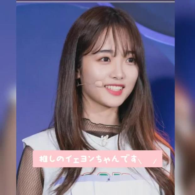 Mnet lại gây sốc khi loại 2 visual đỉnh cao nhất nhì, có cả nữ thần gây sốt MXH khỏi Girls Planet 999 - Ảnh 5.