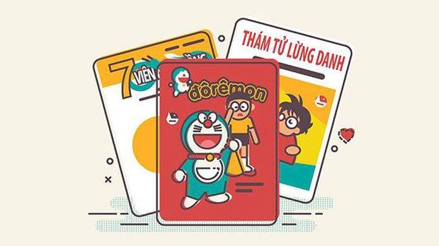 Nhìn lại những thú vui thời chưa có game online của giới trẻ Việt, cả bầu trời tuổi thơ như ùa về - Ảnh 8.