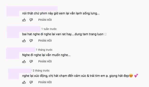 """OST phim Việt từng gây """"ám ảnh"""" với các nàng dâu, 4 năm xem lại vẫn lạnh sống lưng - Ảnh 7."""