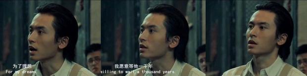 Trương Triết Hạn chính thức bị xóa mặt khỏi bom tấn điện ảnh, thay bằng mỹ nam vô danh đẹp ăn đứt bản gốc - Ảnh 1.