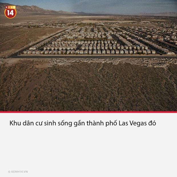 14 hình ảnh địa ngục đô thị cho thấy con người đã tự tàn phá chất lượng sống của mình như thế nào - Ảnh 10.