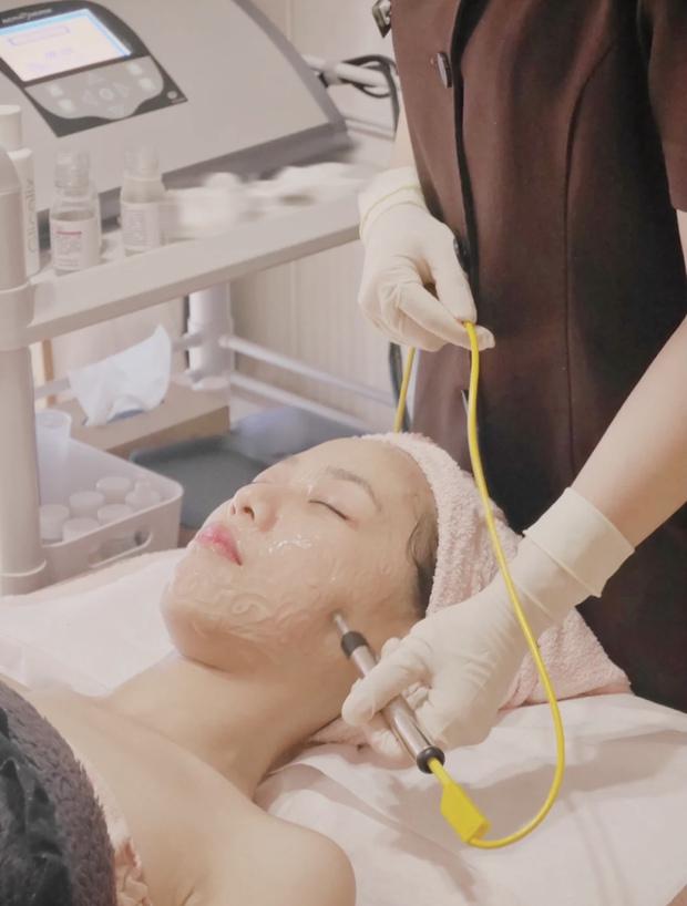 Cải lão hoàn đồng bằng tế bào gốc: Sự thật không như mơ phía sau mũi tiêm tiền tỷ giúp chị em ăn bớt đến 20 tuổi - Ảnh 3.