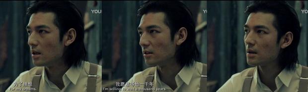 Trương Triết Hạn chính thức bị xóa mặt khỏi bom tấn điện ảnh, thay bằng mỹ nam vô danh đẹp ăn đứt bản gốc - Ảnh 2.