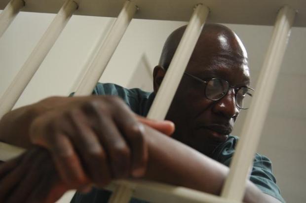 Chỉ vì giấc mơ vu vơ của cô hàng xóm, người đàn ông tự dưng nhận 50 năm tù vì tội hiếp dâm - Ảnh 2.