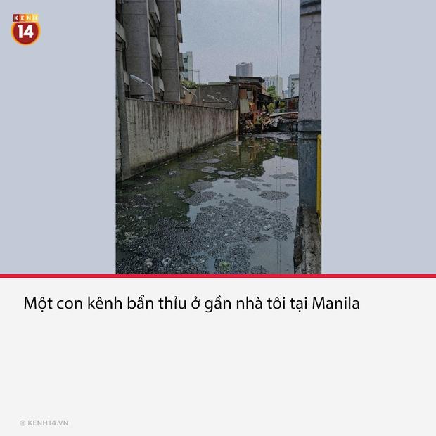 14 hình ảnh địa ngục đô thị cho thấy con người đã tự tàn phá chất lượng sống của mình như thế nào - Ảnh 9.