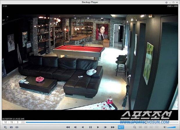 Top 1 Dispatch: Tài tử Kang Ji Hwan (Coffee House) phải đền trăm tỷ vì vụ xâm hại tình dục dù có bằng chứng bị gài bẫy - Ảnh 3.