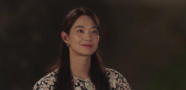 Kim Seon Ho nhận là người yêu Shin Min Ah, thành công lấy lòng bố vợ ở Hometown Cha-Cha-Cha tập 9 - Ảnh 5.