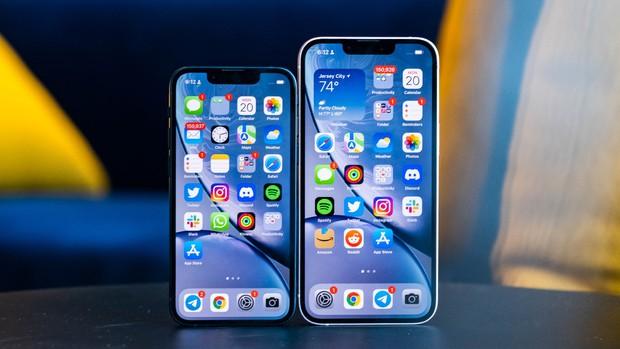 Tính năng hot nhất iPhone 13 bị chê vô dụng, Apple phải lên tiếng đính chính ngay - Ảnh 3.