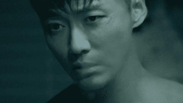 Ngoài màn khoe body cực khủng, bom tấn của Nam Goong Min còn gì hấp dẫn mà đạt rating cao ngất? - Ảnh 3.