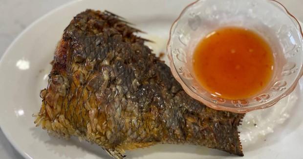 4 bộ phận của cá chứa đầy độc tố cực mạnh, người bán hàng sẽ chẳng bao giờ ăn mà chỉ muốn bán tống bán tháo - Ảnh 4.
