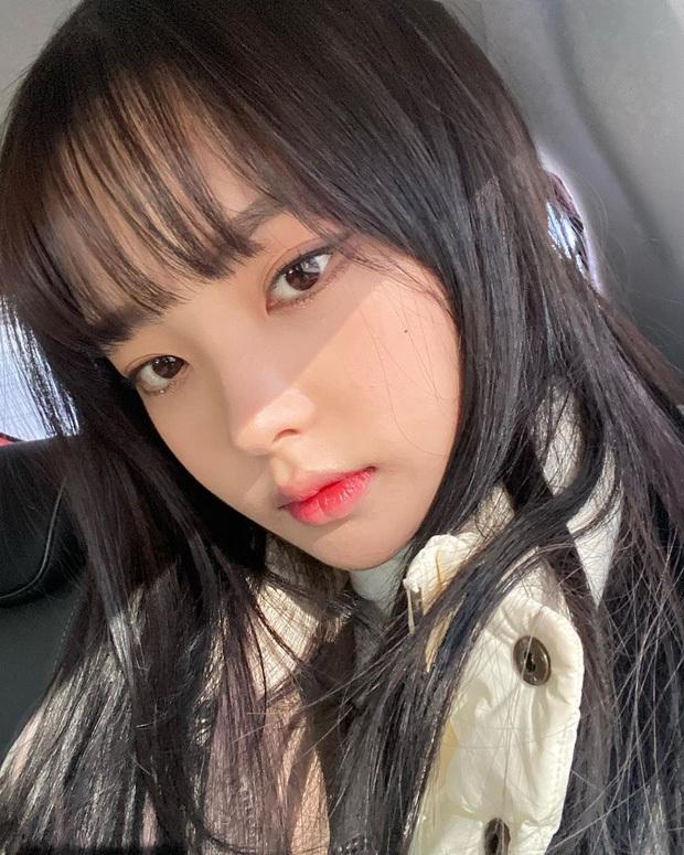 Phát hiện bản sao giống hệt Jennie (BLACKPINK), hoá ra lại là dancer quen mặt của Baekhyun, Kang Daniel? - Ảnh 10.