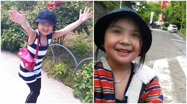 Phán quyết mới nhất vụ bé Nhật Linh bị sát hại làm rộ tin đồn nhờ tiền bồi thường mà gia đình no ấm, mẹ bé cay đắng lên tiếng - Ảnh 2.
