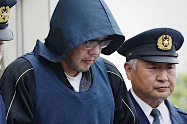 Phán quyết mới nhất vụ bé Nhật Linh bị sát hại làm rộ tin đồn nhờ tiền bồi thường mà gia đình no ấm, mẹ bé cay đắng lên tiếng - Ảnh 3.