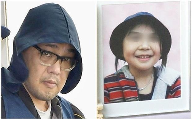 Phán quyết mới nhất vụ bé Nhật Linh bị sát hại làm rộ tin đồn nhờ tiền bồi thường mà gia đình no ấm, mẹ bé cay đắng lên tiếng - Ảnh 1.