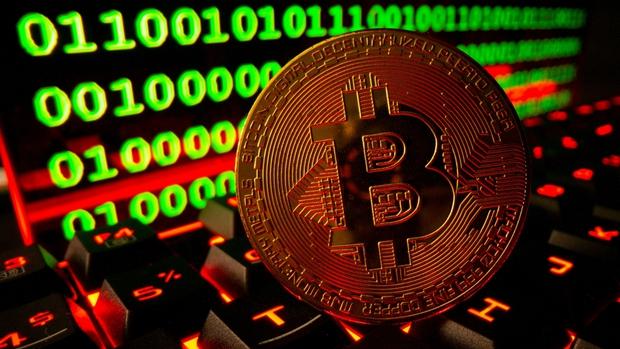Trung Quốc cấm hoàn toàn các hoạt động kinh doanh tiền ảo - Ảnh 1.