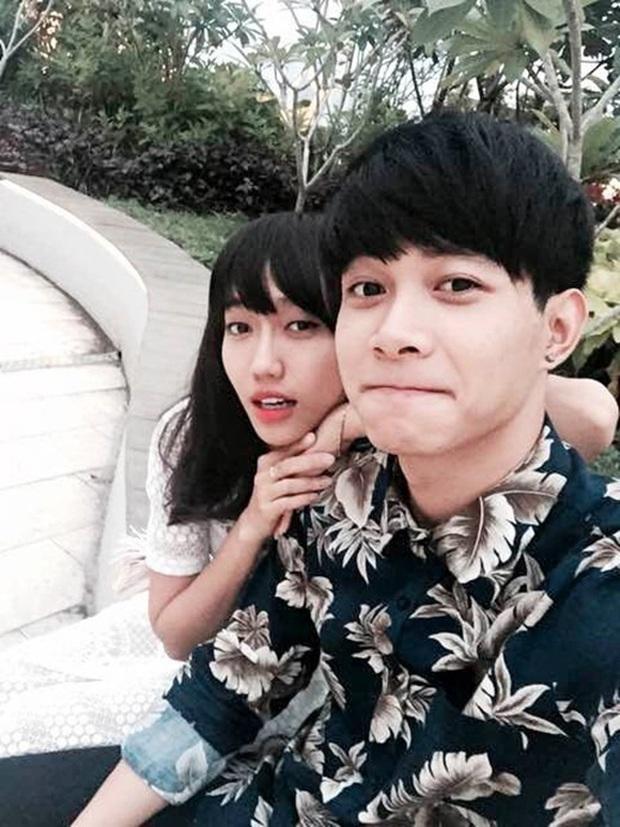 Diệu Nhi cover hit Lisa trên livestream thế nào mà tụt luôn 5k view, từ chối gọi cho Lee Min Ho vì... sợ chồng chị ghen - Ảnh 8.