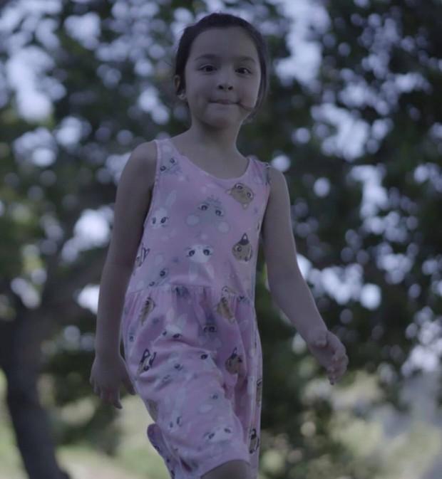 """Mỹ nhân đẹp nhất Philippines khoe 2 """"báu vật"""" cực phẩm: Con gái xinh như thiên thần nhưng mê nhất là nụ cười quý tử 2 tuổi - Ảnh 6."""