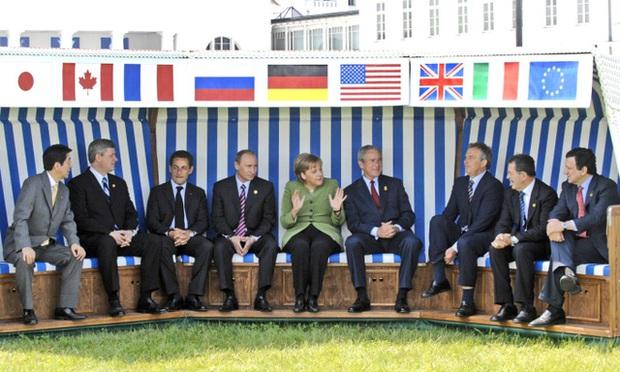 Bà Merkel trở thành Thủ tướng Đức đầu tiên rời nhiệm sở theo nguyện vọng cá nhân - Ảnh 4.