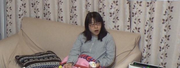 Bác sĩ Nhật chỉ ra thời điểm vàng cơ thể hấp thụ chất béo ít nhất, mê quà vặt thì cứ ăn vào giờ đó - Ảnh 4.